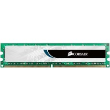 Memória DDR3 Corsair Value Series 4GB 1333MHz