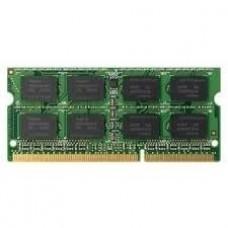 Memória DDR3 Markvision Para Notebook 4GB 1333Mhz PC3-10666