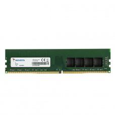 Memória DDR4 Adata, 4GB, 2666MHz, AD4U26664G19-SGN
