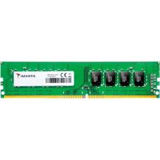 Memória DDR4 Adata, 4GB, 2666MHz, AD4U2666J4G19-S