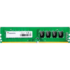 Memória DDR4 Adata, 8GB, 2400MHz, AD4U240038G17-S