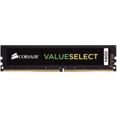 Memória DDR4 Corsair CMV4GX4M1A2133C15 Value Select 4GB 2133MHz