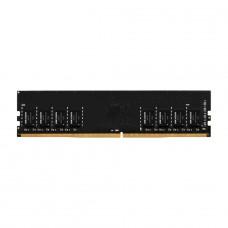 Memória DDR3 Hikvision U1, 4GB 1600MHz, HKED3041AAA2A0ZA1