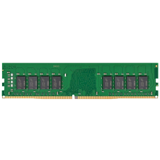 Memória DDR4 Kingston 4GB, 2666MHz, KVR26N19S6/4 - IMP