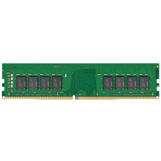 Memória DDR4 Kingston 4GB, 2666MHz, KVR26N19S6/4