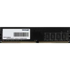 Memória DDR4 Patriot Signature Line 8GB, 2666MHz, PSD48G266681