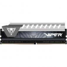 Memória DDR4 Patriot Viper Elite, 8GB 2666MHz, Silver, PVE48G266C6GY - IMP