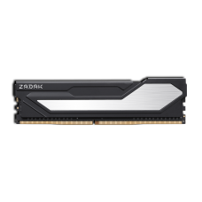 Memória DDR4 Zadak Twist, Black, 8GB, 3200MHz, ZD4-TWS32C28-08GYB1