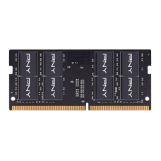 Memória Notebook DDR4 PNY Perfomance, 16GB, 2666MHZ, MN16GSD42666