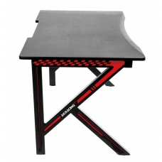 Mesa Gamer Akracing Anvil Red 10718-7