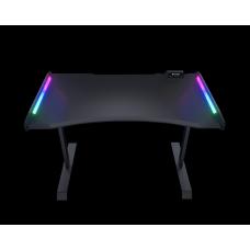 Mesa Gamer Cougar Mars 120 RGB, Black, NY7D0011-00