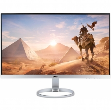 Monitor Gamer Acer 27 Pol, WQHD, 60Hz, 4ms, H277HU