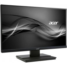 Monitor Acer V276HL 27 Pol, Full HD, 60hz, 5ms, UM.HV6AA.C06