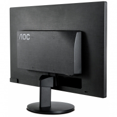Monitor AOC 15.6 Pol, HD, 60hz, 8ms, E1670SWU