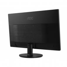 Monitor Gamer AOC 21.5 Pol, Full HD, 75hz, 1ms, AMD Freesync, G2260VWQ6