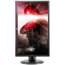 Monitor Gamer AOC Hero 24 Pol, Full HD, 144hz, 1ms, AMD Freesync, G2460PF