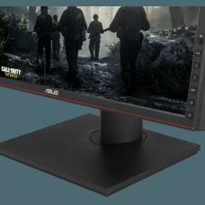 Monitor Gamer Asus 24.1 Pol, 60Hz, 6ms, PA249Q