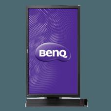 Monitor Gamer Benq 27 Pol, Full HD, 144Hz, 1ms, XL2720Z