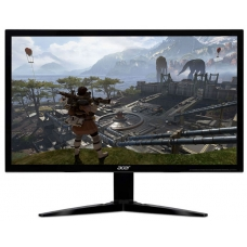 Monitor Gamer Acer 24 Pol, Full HD, 75Hz, 1ms, KG241