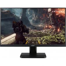 Monitor Gamer Acer 27 Pol, Full HD, 60hz, 6ms, VA270H - Open Box