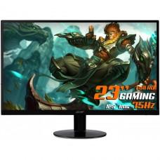 Monitor Gamer Acer SA230 23 Pol, Full HD, IPS, 1ms, UM.VS0AA.B03