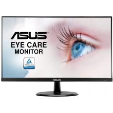 Monitor Gamer Asus 24 Pol, Full HD, IPS, HDMI, VP249HE - Open Box