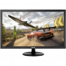 Monitor Gamer Asus 24 Pol, Full HD, 60Hz, 5ms, VP247HA