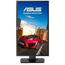 Monitor Gamer Asus 27 Pol, WQHD, 144Hz, 1ms, AMD FreeSync, MG278Q