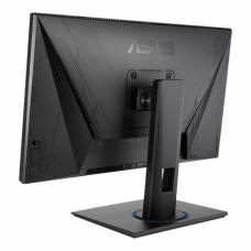 Monitor Gamer Asus 24 Pol, Full HD, 75Hz, 1ms, AMD FreeSync, Vg245he