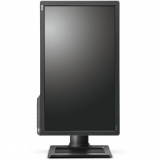Monitor Gamer Benq Zowie 24 Pol, Full HD, 144Hz, 1ms, XL2411P