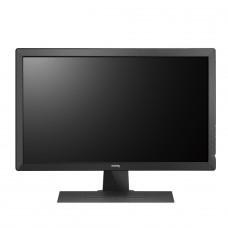 Monitor Gamer Benq Zowie 24 Pol, Full HD, 1ms, RL2455 - Open Box