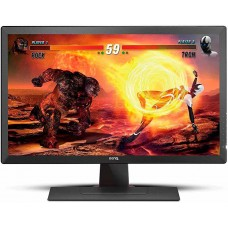 Monitor Gamer Benq Zowie 24 Pol, Full HD, 60Hz, 1ms, RL2455S - Open Box