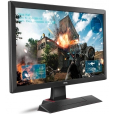 Monitor Gamer Benq Zowie 24 Pol, Full HD, 60Hz, 1ms, RL2455S