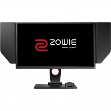 Monitor Gamer Benq Zowie 24.5 Pol, Full HD, 240Hz, 1ms, XL2540