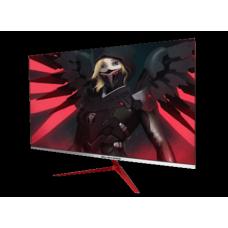 Monitor Gamer Bluecase 27 Pol, Full HD, 144Hz, 1ms, BM272GW - Open Box