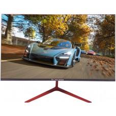 Monitor Gamer Bluecase 27 Pol, Quad HD, 75Hz, BM273GW - Open Box