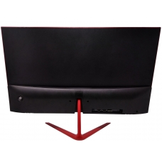 Monitor Gamer Bluecase 27 Pol, Quad HD, 75Hz, BM273GW