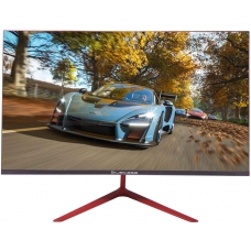 Monitor Gamer Bluecase 27 Pol, Quad HD, 75Hz, BM273GW