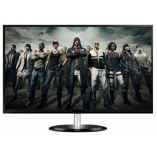 Monitor Gamer Bluecase 24 Pol, Full HD, 144Hz, 1ms, HDMI, BM242GW