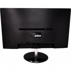 Monitor Gamer Bluecase 24 Pol, Full HD, 144Hz, 1ms, BM242GW
