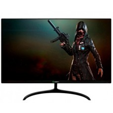 Monitor Gamer GameMax 27 Pol, Quad HD, 144Hz, 1ms, Black, GMX27F144Q - Open Box