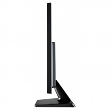 Monitor Gamer LG 19.5 Pol, HD, 60Hz, 5ms, 20M37AA - Open Box