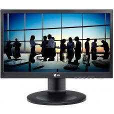 Monitor Gamer LG 19,5 Pol, LCD, HDMI, 20M35PH