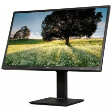 Monitor Gamer LG 23,8 Pol, Full HD, LED, HDMI, 24BL550J