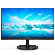 Monitor Gamer Philips, 27 Pol, FullHD, IPS, HDMI/DP, 272V8A