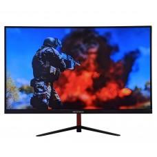 Monitor Gamer Riotoro, Stingray RX24, 24 Pol, FULL HD, HDR, FreeSync, 165Hz, 1ms, DisplayPort, HDMI, SR2405R - Open Box