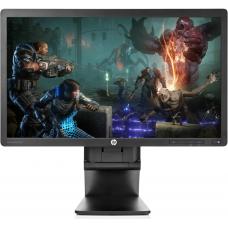 Monitor HP Elite Display E221, Led 21'5, Full HD, 60Hz, Black