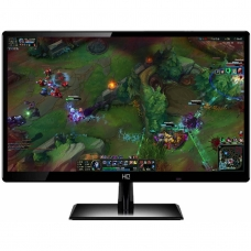 Monitor Gamer HQ 19 Pol, HD, 20HQ-LED IMP