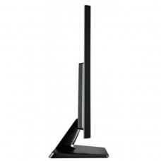 Monitor Gamer LG 19.5 Pol, HD, 60Hz, 5ms, 20M37AA