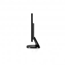 Monitor Gamer LG 23 Pol, Full HD, 60Hz, 5ms, 23MP55HQ